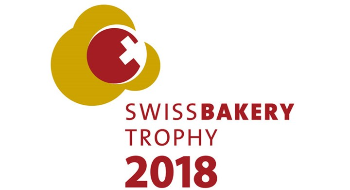 Swiss Bakery Trophy