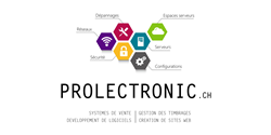 33 Prolectronic